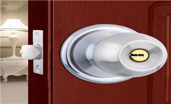 保险柜箱开锁换锁修锁-更改电子指纹密码公司电话_开锁换锁公司电话-保险箱柜开锁修锁换锁-ATM开锁