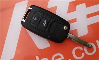 专业开汽车锁- 配汽车防盗智能感应遥控芯片钥匙_开锁换锁公司电话-保险箱柜开锁修锁换锁-ATM开锁