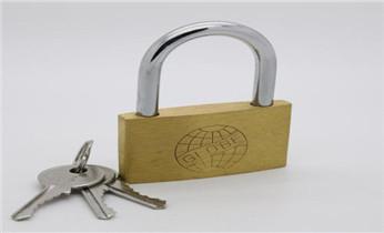 开锁公司电话-紧急开锁维修锁换锁体芯配汽车锁遥控钥匙_开锁公司电话-附近开锁维修锁换锁体芯安装指纹锁