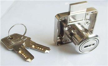 开锁公司电话-开锁维修锁换锁体芯-防盗门-保险箱柜_开锁换锁公司电话-附近开锁修锁换锁匹配汽车遥控钥匙