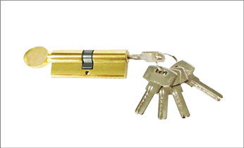 开锁换锁公司师傅电话-附近开换修锁指纹锁安装_开锁装锁公司电话-门禁锁安装-电子智能指纹锁安装修改密码