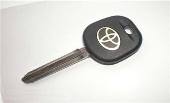 专业开汽车锁公司电话-保险箱柜开锁换锁-配汽车钥匙_开锁换锁公司电话-附近开锁修锁换锁匹配汽车遥控钥匙