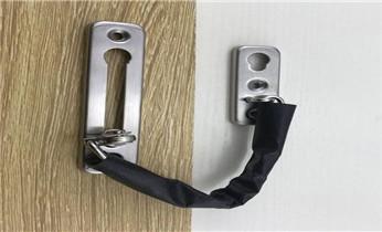 开保险柜锁公司电话-专业开锁修锁换锁芯匹配钥匙_开锁公司电话-紧急维修锁换锁体芯-玻璃门锁-门禁锁-保险柜箱