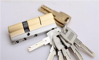 开锁公司电话-电子智能指纹锁安装-房门锁-卷闸帘门锁_开锁换锁公司电话-附近紧急开锁维修锁换锁体芯配汽车锁遥控钥匙