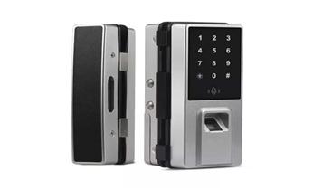 开锁换锁公司师傅电话-附近开换修锁指纹锁安装_专业开电子智能指纹锁-维修安装指纹锁-修改指纹密码