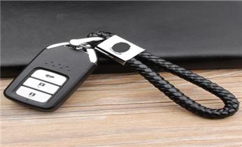开锁公司电话-电子玻璃门锁,指纹锁安装维修开换锁_专业开锁维修锁换锁保险箱柜-防盗门指纹锁安装