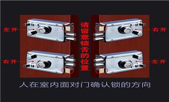 专业开锁修锁换锁防盗门指纹锁安装_附近专业开锁修锁换锁指纹锁安装公司电话