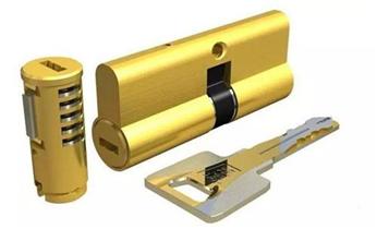电子智能指纹保险箱柜开锁修锁换锁-更改指纹密码_开锁换锁公司电话-附近开锁维修锁换锁体芯防盗门/房门锁/卷帘门锁