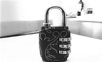 开锁换锁公司电话-附近开锁修锁换锁匹配汽车遥控钥匙_开锁公司电话-保险箱柜开锁-电子智能指纹锁安装维修