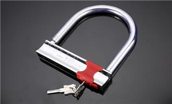 开锁换锁公司电话-门禁卡锁安装-电子智能指纹锁安装修改密码_开保险柜锁公司电话-专业开锁修锁换锁芯匹配钥匙