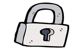 指纹锁开锁维修修改指纹密码-指纹锁密码感应维修_专业开汽车锁公司电话-保险箱柜开锁换锁-配汽车钥匙