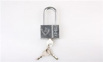 开锁公司电话-开锁维修锁换锁体芯-电子智能指纹锁安装_专业开保险柜箱公司电话-防盗门-保险箱柜-开锁维修锁换锁体芯