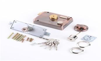 开锁换锁公司电话-电动车开锁维修锁换锁 匹配遥控钥匙_开锁换锁公司电话-门禁卡锁安装-电子智能指纹锁安装修改密码