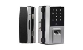 开锁换锁公司电话-电子智能指纹锁保险柜开锁修锁调换新密码_专业开电子智能指纹锁-维修安装指纹锁-修改指纹密码