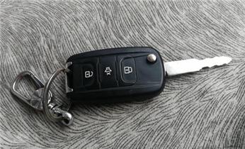 开锁公司电话-紧急开锁维修锁换锁体芯-电子智能指纹锁安装_专业开电子指纹智能保险箱柜公司电话-开锁维修换锁-更改密码指纹