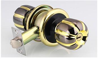 摩托车汽车专业开锁修锁 匹配芯片钥匙电话_附近专业开锁修锁换锁汽车锁配钥匙电话