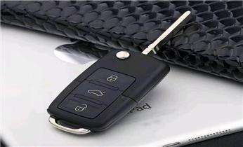 开锁公司电话-电子玻璃门锁,指纹锁安装维修开换锁_开锁汽车锁公司电话-专业汽车开锁-保险箱柜-配汽车钥匙
