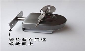 开锁公司电话-紧急开锁维修锁换锁体芯-电子智能指纹锁安装_开锁换锁公司电话-保险箱柜-防盗门-指纹锁安装