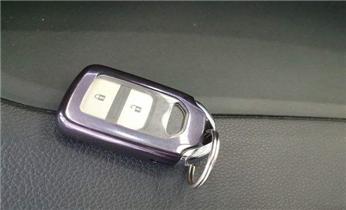 专业开电子指纹智能保险箱柜公司电话-开锁维修换锁-更改密码指纹_开锁保险柜公司电话-应急开修换卷帘门 车控门 配车库遥控器