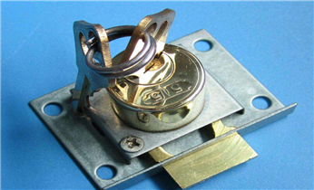 防盗门开锁 维修 换锁 安装电子指纹锁电话_开遥控锁 配电动卷帘门遥控器电话