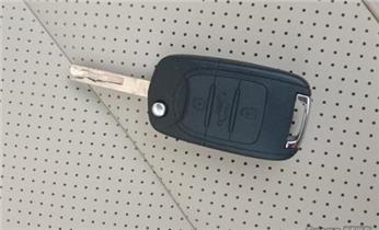电动车开锁换锁 匹配遥控钥匙电话_附近专业上门开锁修锁换锁匹配汽车遥控钥匙电话