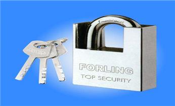 汽车专业开锁修锁-匹配防盗芯片遥控智能钥匙_电子智能指纹保险箱柜开锁修锁换锁-更改指纹密码