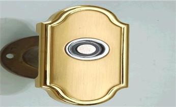 紧急开锁维修锁换锁体芯-电子智能指纹锁安装公司电话_开锁换锁公司电话-附近开锁修锁换锁匹配汽车遥控钥匙
