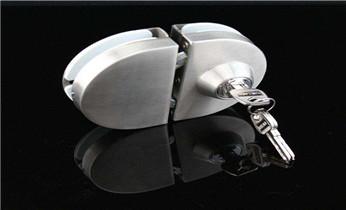 电动车开锁换锁 匹配遥控钥匙电话_开修换抽屉锁 电动车 拉闸门 卷闸门锁遥控