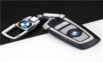 专业开汽车锁 配遥控钥匙 开后尾箱锁电话_电子指纹锁保险柜开锁修锁调换新密码电话