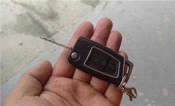 附近开锁公司电话-专业开汽车锁 配遥控钥匙 开后尾箱锁_开锁公司电话-开锁维修锁换锁体芯-防盗门-保险箱柜