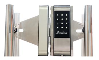 开锁公司电话-防盗门玻璃门安装指纹锁门禁 保险柜开锁换锁_开锁公司电话-门禁卡锁安装-电子智能指纹锁安装修改密码