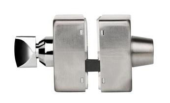 电子智能指纹锁开锁-报警维修-指纹密码无效修复_保险柜箱开锁换锁修锁-更改电子指纹密码公司电话