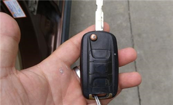 保险柜箱开锁换锁修锁-更改电子指纹密码公司电话_开锁换锁修锁公司电话-防盗门安装指纹锁门禁 保险柜开锁换锁