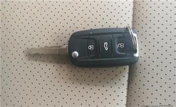开保险柜锁公司电话-专业开锁修锁换锁芯匹配钥匙_开锁公司电话-专业开汽车锁 配汽车防盗智能感应遥控钥匙