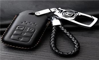 指纹锁开锁修锁换锁公司电话-专业维修改指纹密码_电子智能指纹保险箱柜开锁修锁换锁-更改指纹密码