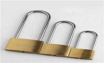 开锁公司电话-电子智能指纹锁安装-房门锁-卷闸帘门锁_开锁公司电话-紧急开锁维修锁换锁体芯-电子智能指纹锁安装