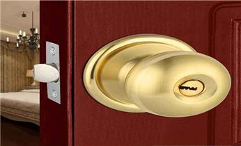 开锁公司电话-紧急开锁维修锁换锁体芯/电子指纹锁安装_专开保险柜箱锁公司电话-电子保险柜开锁换锁修锁安装维修改密码