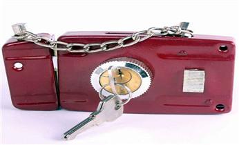 摩托车汽车专业开锁修锁 配防盗遥控芯片钥匙电话_开锁公司电话-开锁维修锁换锁体芯-电子智能指纹锁安装