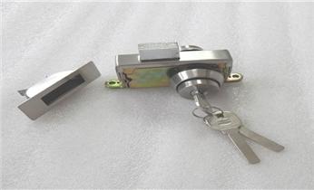 专业开锁修锁换锁防盗门指纹锁安装_电动车开锁换锁 匹配遥控钥匙电话
