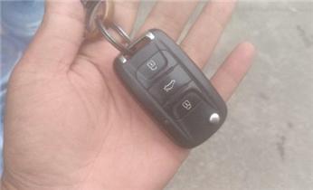 附近专业开锁修锁换锁指纹锁安装公司电话_专业开锁修锁换锁防盗门指纹锁安装