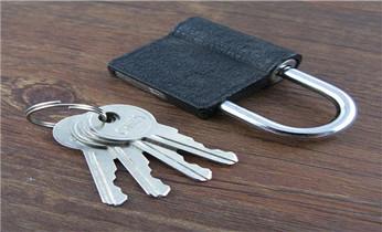 开锁公司电话专业开锁维修锁换锁体芯配汽车遥控芯片钥匙_开锁公司电话-附近专业开锁修锁换锁汽车锁配钥匙