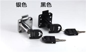专业开汽车锁公司电话-开汽车门锁 配遥控防盗智能感应钥匙_专业开汽车锁-配汽车遥控钥匙-开后尾箱锁