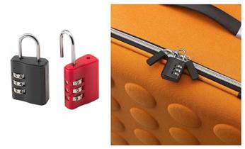 保险柜箱开锁换锁修锁-更改电子指纹密码公司电话_开锁公司电话-电子智能指纹锁安装-房门锁-卷闸帘门锁