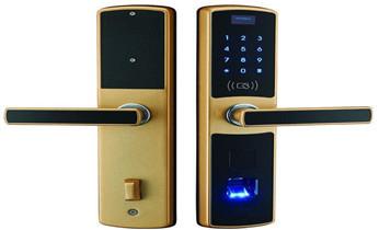 开保险箱锁公司电话-附近开锁维修锁换锁体芯安装指纹锁_开锁公司电话-开锁维修锁换锁体芯-电子智能指纹锁安装
