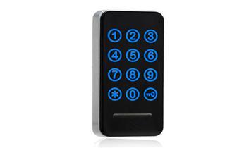 指纹锁开锁修锁换锁公司电话-专业更改指纹密码_保险箱柜开锁维修换锁-修改电子指纹智能密码