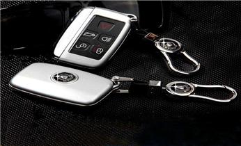 专开锁汽车锁公司电话-汽车摩托车开锁匹配防盗遥控钥匙_开锁换锁公司电话-门禁卡锁安装-电子智能指纹锁安装修改密码