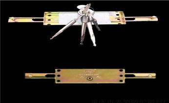 开锁修锁公司电话-开汽车摩托车尾箱锁 配遥控智能钥匙_摩托车汽车专业开锁修锁 配防盗遥控芯片钥匙电话