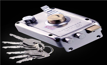 开锁修锁换锁公司电话-开修换抽屉锁 拉闸门 卷闸门锁遥控_电子指纹锁保险箱柜开锁维修换锁-修改保险箱柜密码指纹