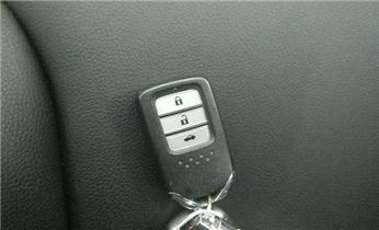开锁换锁公司电话-电子智能指纹锁保险柜开锁修锁调换新密码_开锁公司电话-附近专业开锁修锁换锁汽车锁配钥匙