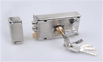 开锁公司电话-防盗门-保险箱柜-开锁维修锁换锁体芯_开锁公司电话-专业开汽车门锁 配遥控防盗智能感应钥匙